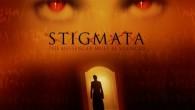 ستیگماتا Stigmata دەرهێنەر: ڕوپەرت وەینڕایت Rupert Wainwright فیلمنامە: تۆم لازاروس، ریک رامەیج: Tom Lazarus ، Rick Ramage بەرهەمى وڵاتى ئەمەریکا 1999 ئەکتەرەکان: پاتریشیا ئارکۆئێت، گابریێل بێرن، جۆناتان پرایس، نیا لۆنگ. […]