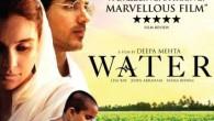 Water ئاو دەرهێنان: دیپا مەهتا سێناریۆ: دیپا مەهتا، ئەنوراگ کاشیاپ بەرهەمى وڵاتانى هندستانء کەنەدا 2005 مۆزیک: میکائیل دانا ئەکتەرەکان: سیما بیسواس، لیزا رایجان، جۆن ئابراهام، سارالا، بوزى ویکراما، وەحیدە ڕەحمان،ئیرانگەنى […]