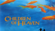 منداڵانى ئاسمان Children of Heaven بەرهەمى ئێران 1997 دەرهێنەر: مجید مجیدى سێناریست: مجید مجیدى ئەکتەرەکان: محمد ئەمیر ناجى، ئەمیر فەرروخ هاشمیان، بەهارە سدیقى، نەفیسە جەعفەر محمدى، کەمال میر کەریمى… منداڵانى […]