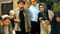 فیلمى (میوانى دایکە) بەرهەمى وڵاتى ئێران- 2004 دەرهێنەر: داریوش میهرجویی سیناریست: داریوش میهرجویی، وەحیدە محمدى فەر(لەسەر بنەماى چیرۆکێکى هۆشەنگ مورادى کرمانى) ئەکتەرەکان: گۆلاب ئادینە، ئەمین حەیایى، پارسا پیروزفەر، حەسەن پورشیرازى، […]